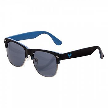 Superman Sunglasses - Superman w/ Case