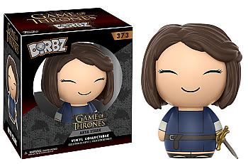 Game of Thrones Dorbz Vinyl Figure - Arya Stark