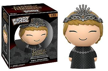 Game of Thrones Dorbz Vinyl Figure - Cersei Lannister