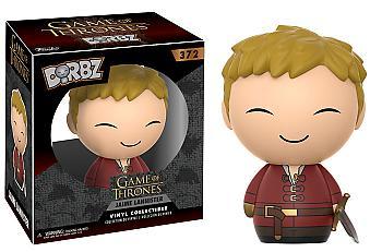 Game of Thrones Dorbz Vinyl Figure - Jaime Lannister