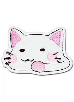 Lucky Star Patch - Cat
