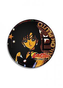 Sailor Moon 1.25'' Button - Sailor Pluto