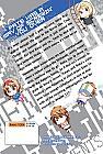 D-Frag Manga Vol. 11