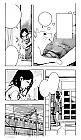 She and Her Cat Manga
