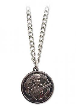 Bodacious Space Pirates Necklace - Bentenmaru