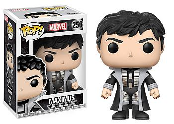 Inhumans POP! Vinyl Figure - Maximus