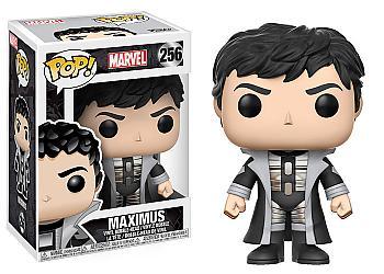 Inhumans POP! Vinyl Figure - Maximus