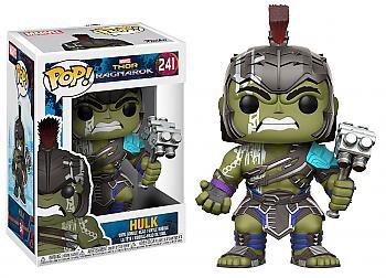 Thor Ragnarok POP! Vinyl Figure - Gladiator Hulk