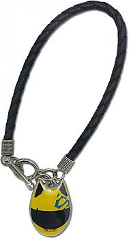 Durarara!! X2 Bracelet - Celty