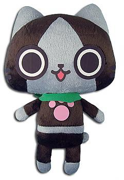 "Monster Hunter 8"" Plush - Merarou"