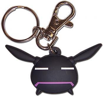 World Trigger Key Chain - SD Replica