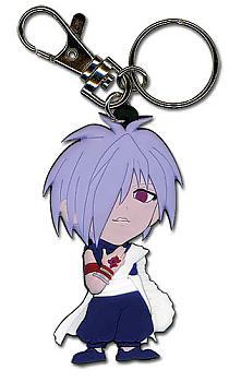 MAR Key Chain - Chibi Phantom