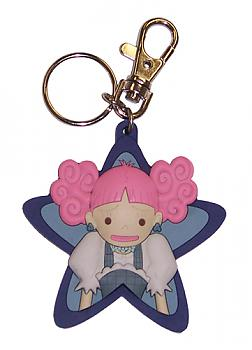 Paradise Kiss Key Chain - Miwako
