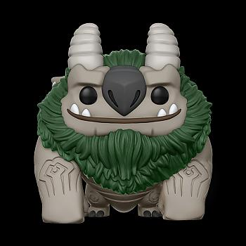 Troll Hunters POP! Vinyl Figure - Argh