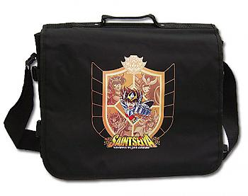 Saint Seiya Messenger Bag - Bronze Saints