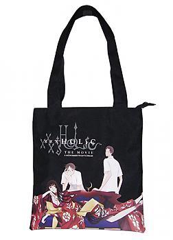 xxxHolic Tote Bag - Movie