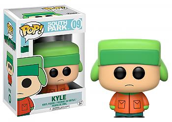 South Park POP! Vinyl Figure - Kyle