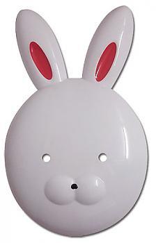 Tokyo Ghoul Mask - Touka Rabbit