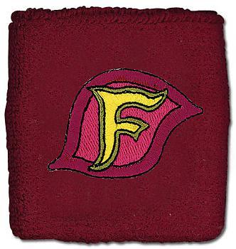 My-Hime Sweatband - Kuka Academy Logo
