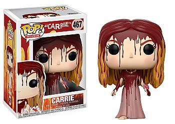 Carrie POP! Vinyl Figure - Carrie