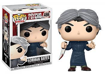 Psycho POP! Vinyl Figure - Norman Bates