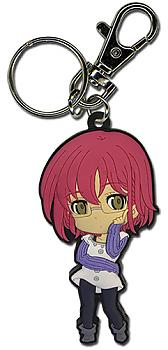 Seven Deadly Sins Key Chain - SD Gowther