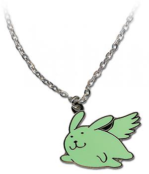 Hetalia Necklace - Yousei Fairy