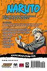Naruto Omnibus Manga Vol. 20