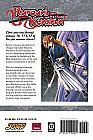 Rurouni Kenshin Omnibus Manga Vol. 4