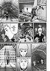 Gantz Manga Vol. 32