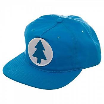 Gravity Falls Cap - Dipper