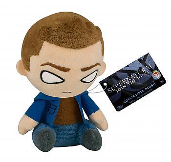 Supernatural Mopeez Plush - Dean