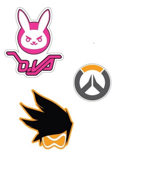 overwatch patch history