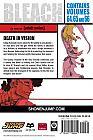 Bleach Omnibus Manga Vol. 22 (3-in-1 Edition)