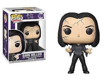 Buffy the Vampire Slayer POP! Vinyl Figure - Dark Willow