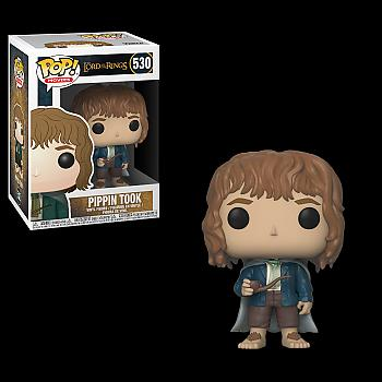 Lord of the Rings POP! Vinyl Figure - Pippin Took