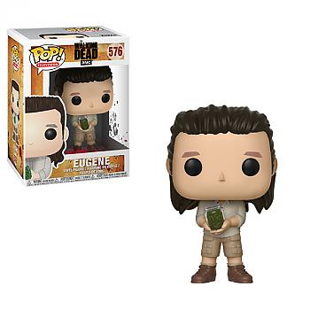 Walking Dead POP! Vinyl Figure - Eugene