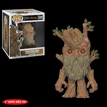 Lord of the Rings 6'' POP! Vinyl Figure - Treebeard