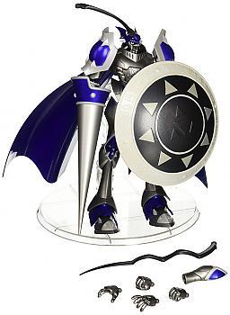 Digimon Action Figure - Chaosdukemon D-Arts