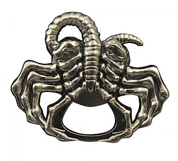 Aliens Bottle Opener - Facehugger
