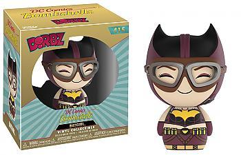DC Bombshells Dorbz Vinyl Figure - Batgirl