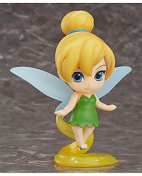 Tinkerbell Nendoroid - Tinkerbell (Disney)