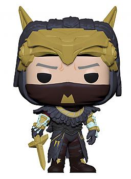 Destiny 2 POP! Vinyl Figure - Osiris