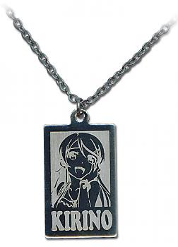 Oreimo Necklace - Kirino