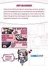 Nurse Hitomi's Monster Infirmary Manga Vol. 7