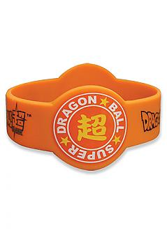 Dragon Ball Super Wristband - Icon