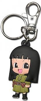 Dragon Ball Super Key Chain - SD Mai