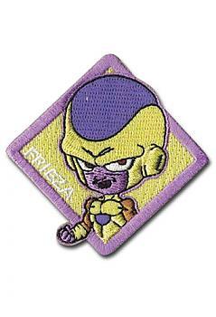 Dragon Ball Super Patch - Golden Frieza Diamond