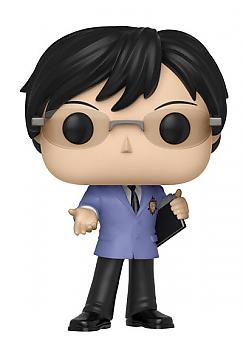 Ouran High School POP! Vinyl Figure - Kyoya