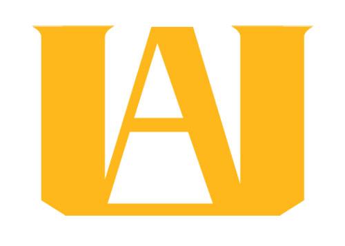 6f1bca834401 My Hero Academia Tattoos - UA High School  Archonia US